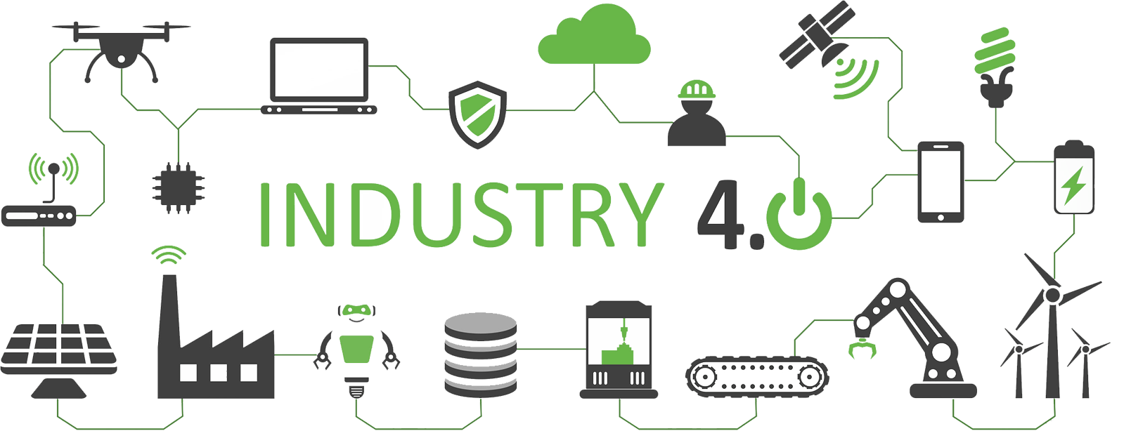 industry png2