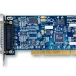 BlueStorm/LP RS-232