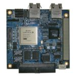 FreeForm/PCI-104