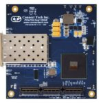 PCIe/104 Dual 10GbE