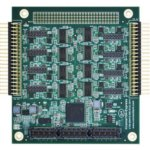Xtreme/104-Express – Serial Board