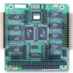 Xtreme/104 – PC/104 Serial Expansion