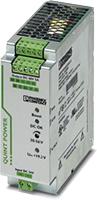 QUINT-PS/24DC/48DC/5 DC to DC Converter image