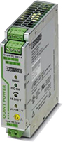 QUINT-PS/24DC/24DC/5/CO DC to DC Converter image