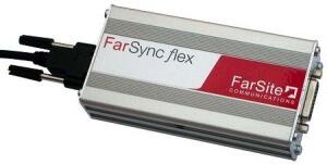 FarSync Flex